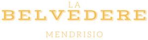 Logo La Belvedere png