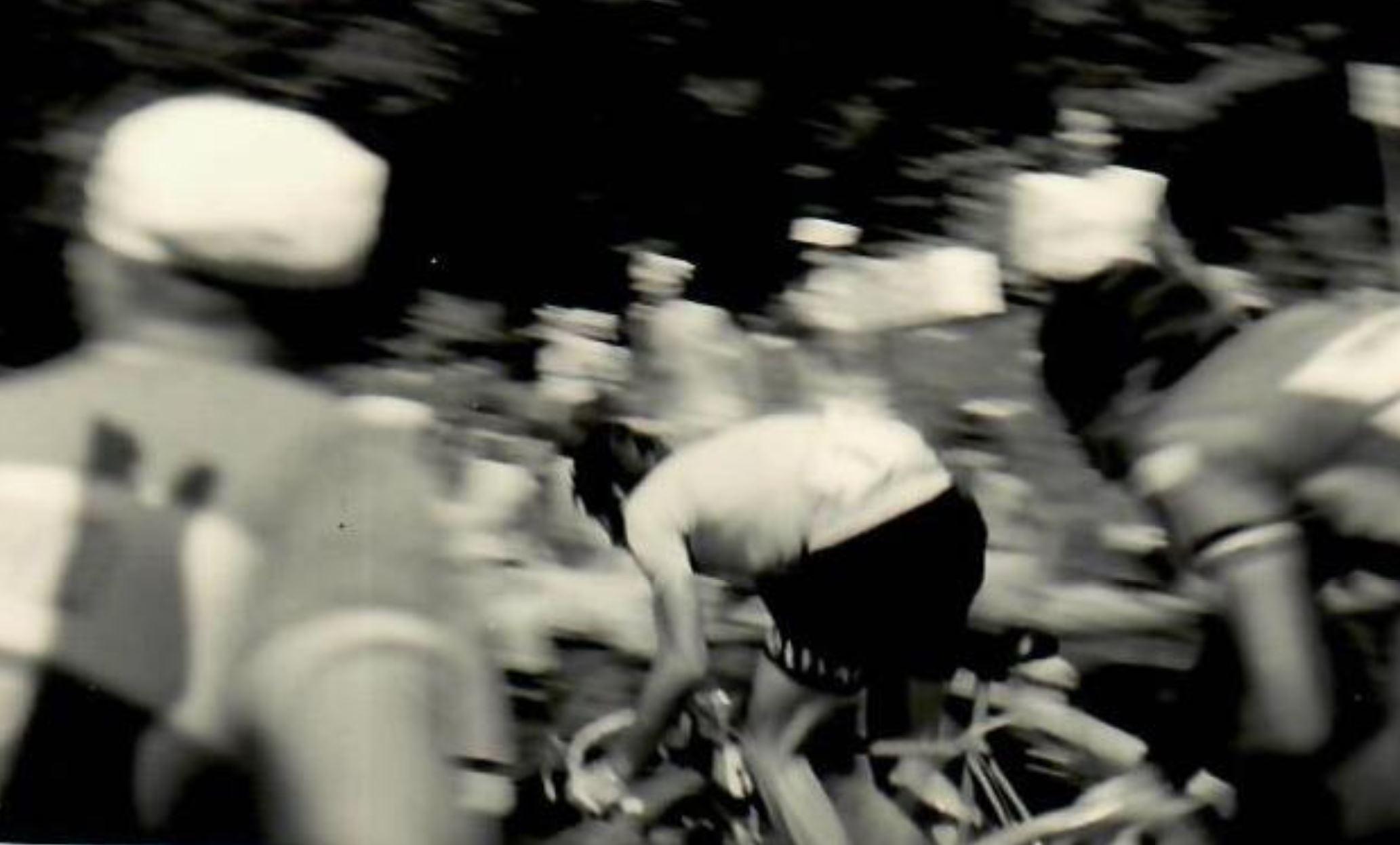 Merckx Generoso 3